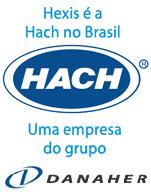 Slider Hach