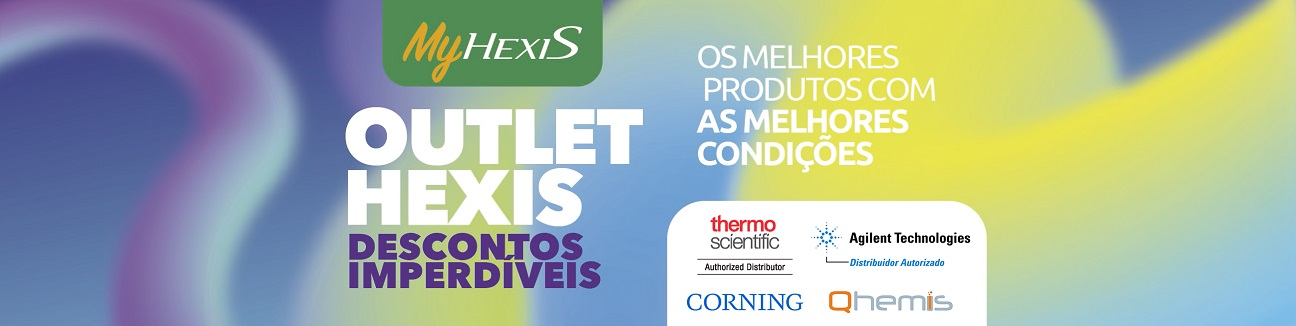 Outlet Hexis