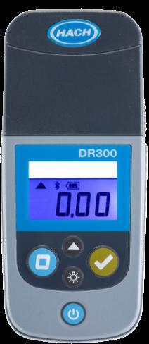 DR3002x