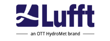 Logo Lufft