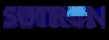 Logo Sutron